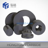 Yg25c Tungsten Carbide for Punching Dies