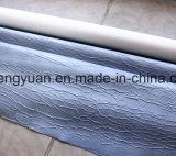 Preços impermeáveis reforçados fibra de vidro da membrana do telhado de Tpo