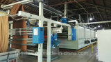 /Textile-Raffineur der Textilmaschinerie/der trockeneren Maschine/der trocknenden Maschine