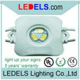 1,2 W 12V Module LED Osram 5630, Samsung 5630 Module à LED