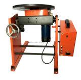 Positionneur de soudage HB-100 pour soudure circulaire