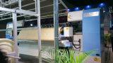 Cadeia de agulha Multi Industrial informatizada colchão Stitch fazendo a máquina