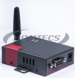 M2m senza fili GSM GPRS Modem con RS232, SMS H10series