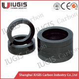 고속 압축기를 위한 탄소 또는 흑연 물개