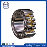 22300 séries de moteur de pièces de roulement à rouleaux de roulement à rouleaux sphérique