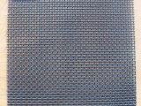 Finestra dell'acciaio inossidabile & schermo registrabili del portello per l'anti zanzara, errore di programma, insetto, mosca