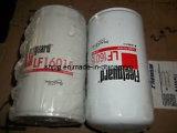 Fleetguard Lube Filter Lf16015 für Cummins Iveco