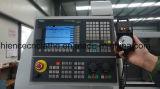 Constructeur horizontal de tour de commande numérique par ordinateur du prix bas Ck6150