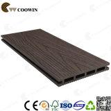Plancher en bois massif en bois massif en bois de Rosewood