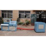 Équipement d'essai de turbocompresseur pour le véhicule, camion, bus