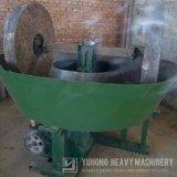 Yuhongの新技術、非常に実行中のぬれた鍋の製造所