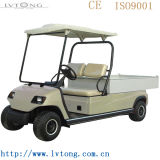 Großhandel 2 Seater Elektrischer Transportwagen