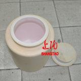 Опарник глинозема C799 Al2O3 филируя