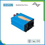 Minienergien-Inverter Modifed Sinus-Wellen-Inverter 48V 230V des auto-150W