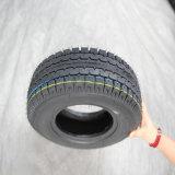 Marca Mrf 4.00-8 Neumático y tubo de la motocicleta