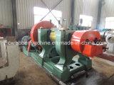 22 Zoll-Cracker-Gummitausendstel/GummiCusher Maschine für überschüssige Reifen Recyling Maschine/Gummicracker-Tausendstel