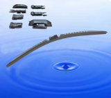 Spazzole di tergicristalli di Verhicle per la maggior parte della automobile