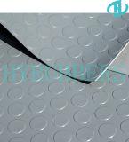 Лист Rolls круглой кнопки резиновый; Резиновый циновка