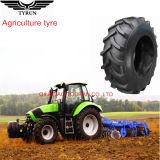 R1 13.6-24, 14.9-28, 16.9-30, 18.4-26, 18.4-34 neumáticos del alimentador, neumáticos de la agricultura