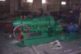 최신 판매 고무 압출기 또는 고무 밀어남 기계 또는 고무 압출기 기계