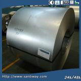 Катушка AISI 430 листов нержавеющей стали