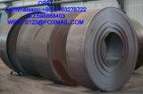 Hebei Changfeng restes explosifs des guerres de tuyaux en acier carbone 323.8mmx6.4mm de tuyaux en acier soudé
