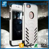 Massenkauf vom China-Hieb-Mars-Telefon-Kasten-Deckel für das iPhone 6/6 Plus