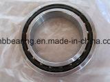 Rodamientos angulares del eje de rotación a-2RS1tn9/Mt33 del rodamiento de bolitas del contacto 3207 en pares o conjuntos