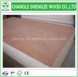 15mmの高品質の家具の等級のメラミン合板