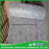 membrane imperméable à l'eau de PE de 300g pp pour l'étage de mur de salle de bains de toilette