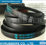 Fabriek Geproduceerde Bijl Van uitstekende kwaliteit, Bx, de v-Riem van CX, V- Riem