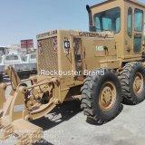 1300-24 1400-24 17.5-25 OTR Neumáticos Niveladoras G2/L2