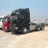 Zz4257n3247n1b 336/371HP Sinotruk HOWO 6X4 트랙터 트럭 /Traile 헤드