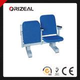 [أريزل] مستشفى/محطّة ينتظر كرسي تثبيت ([أز-د-182])
