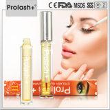Estetica facile del liquido di sviluppo del ciglio di applicazione dei cigli di Prolash+
