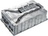 Parti del veicolo elettrico del pezzo fuso di alluminio
