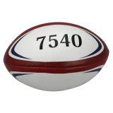 Football americano del PVC &Rugby
