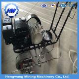 Factory Line Marking Machines Deportes / máquina de señalización vial