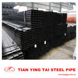 Square Steel Pipe Ms 20*40mm
