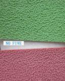 ゴム製ストリップの織物のローラーのカバーテープを覆うローラー