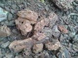 Roca de la decoración del acuario de los productos del acuario de los accesorios del acuario/piedras/raíz/madera