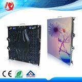 Module polychrome d'intérieur de l'écran RVB SMD P5 DEL de l'Afficheur LED P5