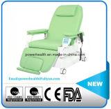 最もよい品質の中国の透析の椅子