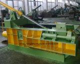 Машина металлолома Y81f-1250A тюкуя обрабатывая 125 тонн усилия (CE)