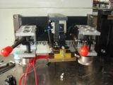 고추 포장기 신선한 채소 및 과일 포장 기계 직접 제조자