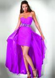 Robe de soirée 2011 formelle (JV159819)