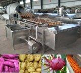 청과 가공 기계 음식 세척 기계장치
