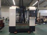 CNC 기계 Vmc1060 /Box 방법