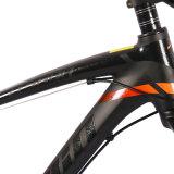 Bici di montagna della lega di alluminio del fornitore 27-Speed M370 della bicicletta della Cina Shenzhen