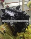 Двигатель дизеля Cummins Qsb5.9-C160-30 для метельщика дороги Zoomlion